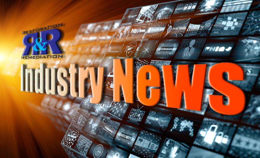 rr-industrynews