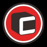 Cornerstone Renovation Group