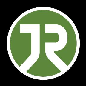 logos-JRJ-01