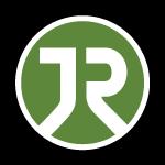 JR Johnson, LLC