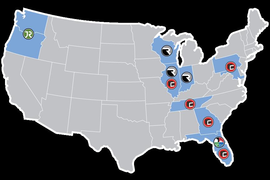 bcs-regional-map