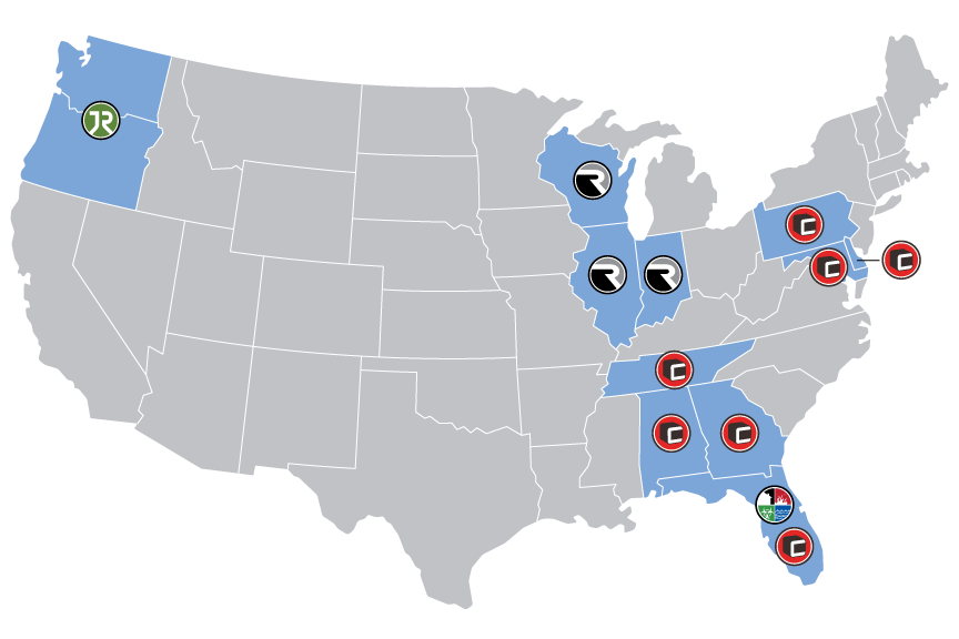 regional-map-bcs
